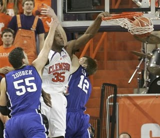 Clemsondukedunk_medium