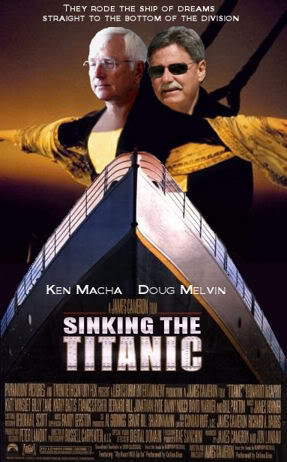 Titanic_medium