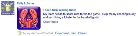 Rally-lobster_medium