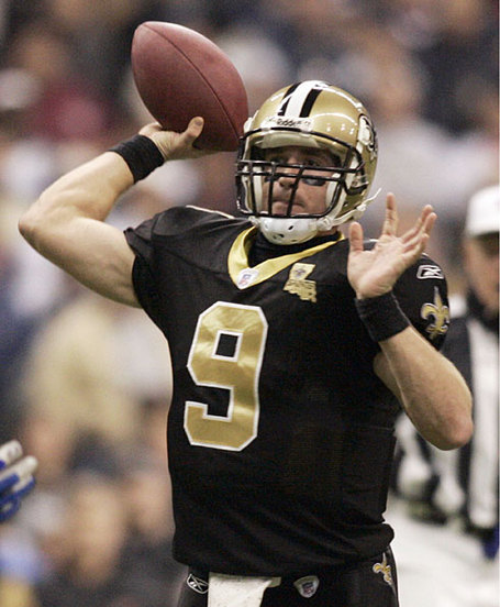 Drew-brees1_medium