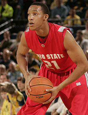 Evan-turner-ohio_medium