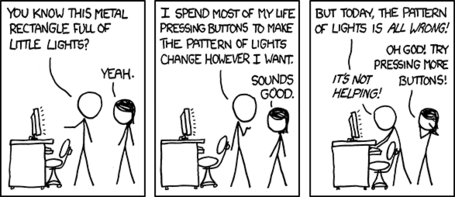 Computer_problems_medium