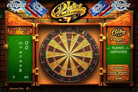 Cricket_darts_c3_medium