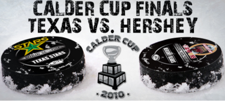 Calderfinals2010_medium