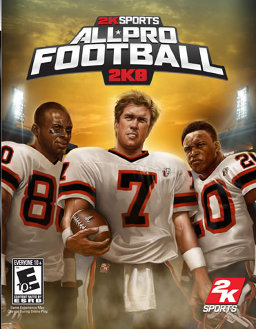 All-pro_football_2k8__28ps3_29_medium