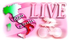 Giro-live-tt-2_medium_medium