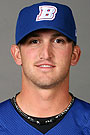 Niese-bisons-headshot2_medium