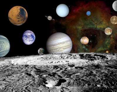 Planets_116__medium