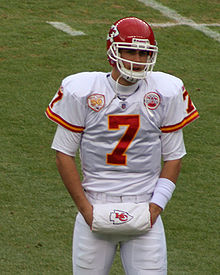 220px-matt_cassel_chiefs_medium