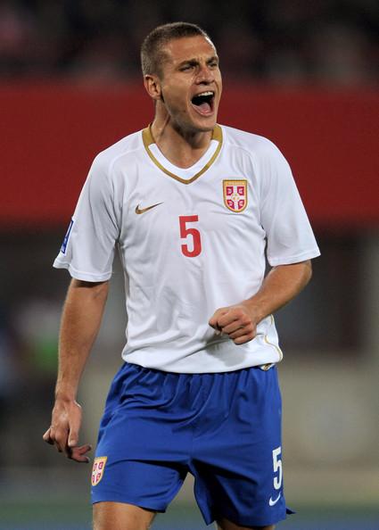 Austria_v_serbia_fifa2010_world_cup_qualifier_rt3mrag9axtl_medium