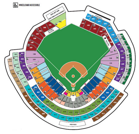 Nationals_parkmap_640px_medium