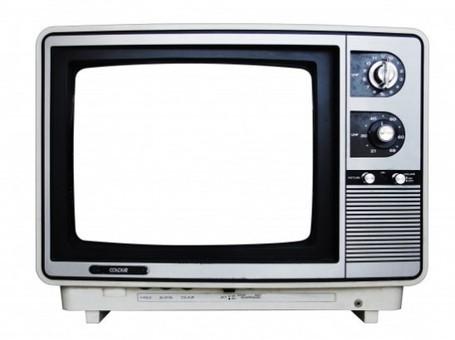 Tv_licence_medium