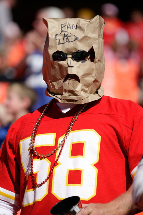 Unknown-chiefs-fan_medium
