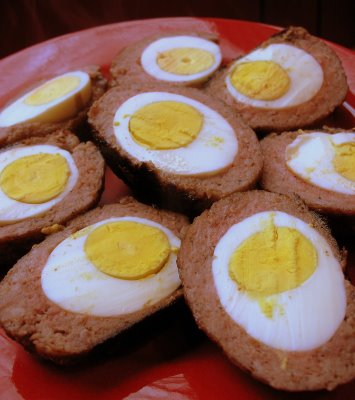 Scotch-egg5_medium