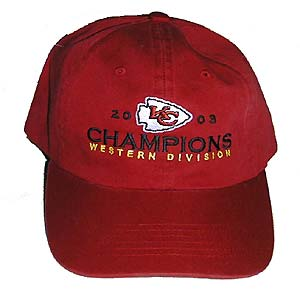 1kcchiefwestcap_medium