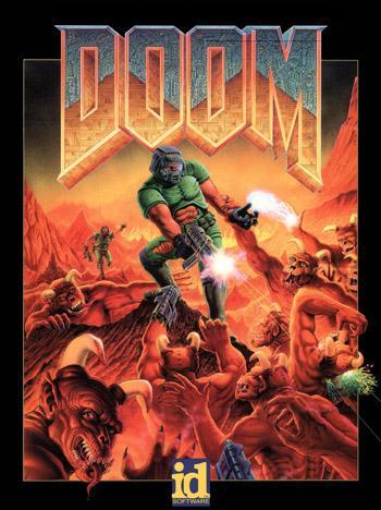 Doom-boxart_medium