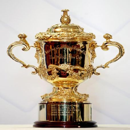Webb-ellis-trophy_medium