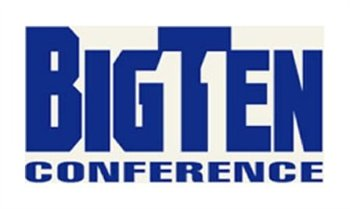 Big10logo_medium