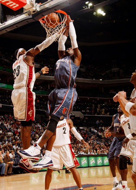 Gerald_wallace_dunks_on_lebron_james_medium
