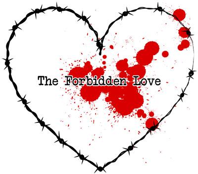 Forbidden-love_medium