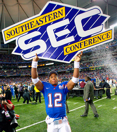 Florida-chris-leak-sec_medium