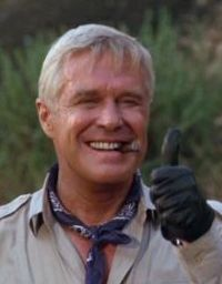 Georgepeppard_medium