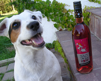 Bad_dog_wine_medium