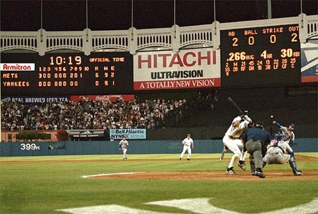 Yankee_stadium_medium