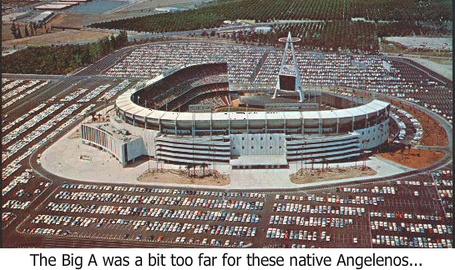 Angel_stadium_2-1_medium