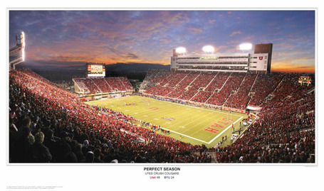Utahfootball08sp-1_medium