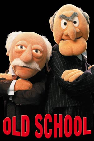 Lghr17100old-school-statler-and-waldorf-poster_medium