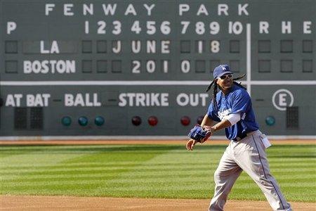 177264_dodgers_red_sox_manny_returns_baseball_medium