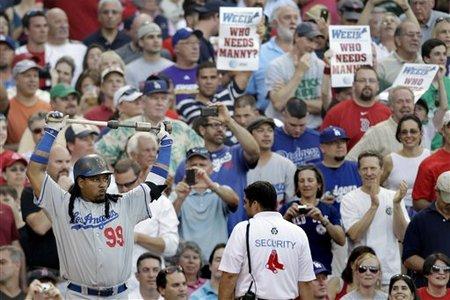 177276_dodgers_red_sox_manny_returns_baseball_medium