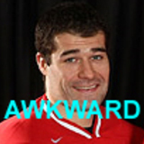 Awkwardmarleau_medium