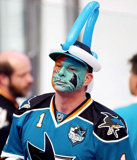Sharks-fan_medium