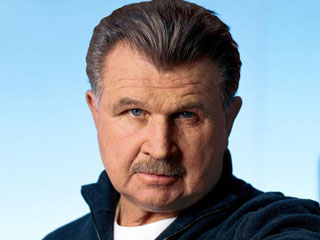 0_61_320_072208_greta_ditka_medium