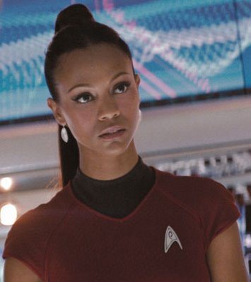 2009_star_trek_uhura_closeup_medium
