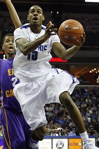 44360_memphis_williams_basketball_medium