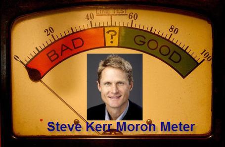 Meter_medium