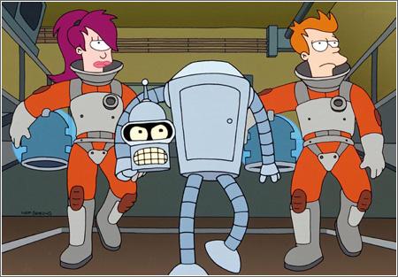 Geek-tv-futurama_medium