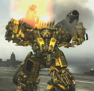 Pictures of devastator from transformers 2 FastPictureViewer Codec Pack: PSD, CR2, NEF, DNG RAW