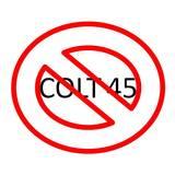 No_colt_45_medium