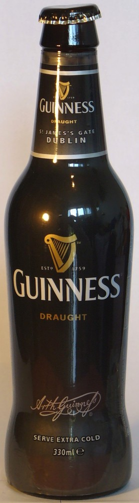 562_guinness_medium