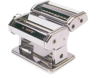 Pasta_maker_aldente_medium