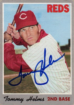 1970_topps_helms-753062_medium