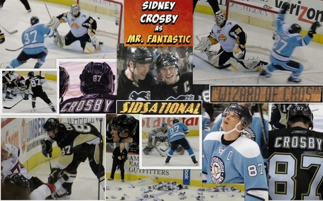 Collage_20crosby_202_medium