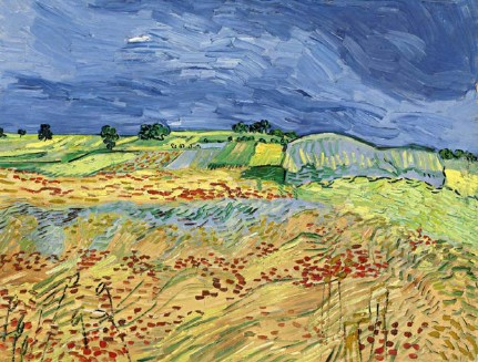 Van-gogh-wheat-fields_medium
