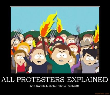 All-protesters-explained-south-park-rabble-november-challeng-demotivational-poster-1258039263_medium