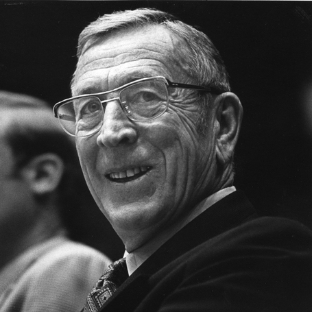 John-wooden-bw-smiling-prv_medium