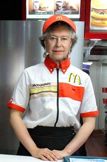 The-queen-of-fast-food_medium